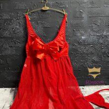 لباس خواب ژاکلین